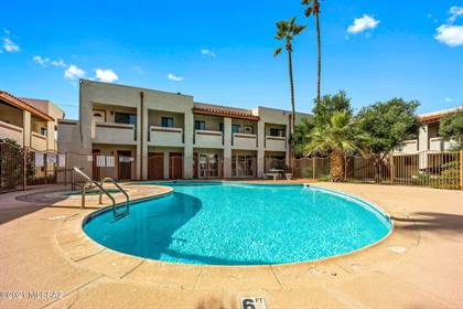 Residential Property for sale in 255 W Kelso Street 221, Tucson, AZ, 85705