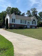 Single Family for sale in 161 Poplar Way Street, North Wilkesboro, NC, 28659