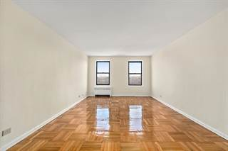 Residential Property for rent in 500 West 235th Street 4J, Bronx, NY, 10463