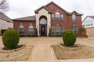Single Family for sale in 4432 Orchard Gate Drive, Plano, TX, 75024