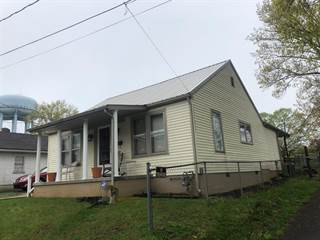 Single Family for sale in 261 Harmon Street, Paris, KY, 40361