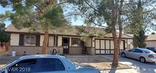 Single Family for sale in 6321 MIRALOMA Street, Las Vegas, NV, 89108