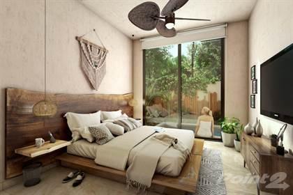 Condo for sale in Aldea Maya 3 Bedrooms Condo for Sale, Aldea Zama, Tulum, Quintana Roo