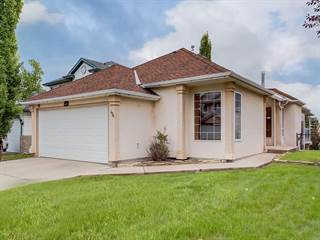 Single Family for sale in 44 SOMERSET PA SW, Calgary, Alberta