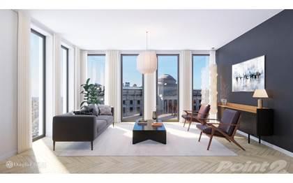 Condo for sale in 805 Washington Ave 3E, Brooklyn, NY, 11238