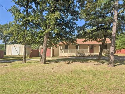 Residential for sale in 301 Marla Circle, Huntsville, TX, 77320