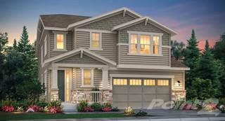 Single Family for sale in 3223 Ireland Moss Street, Castle Rock, CO, 80109