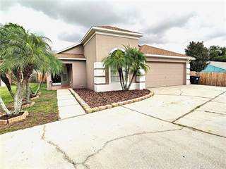 Single Family for sale in 826 MCLEAN COURT, Alafaya CCD, FL, 32825