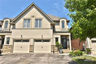 Residential Property for rent in Iroquois Ridge Executive, Oakville, Ontario, L6H 7R8