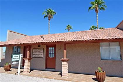 Apartment for rent in 700 East 9th Avenue, Apache Junction, AZ, 85119