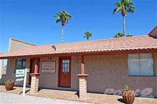 Apartment for rent in Golden Sands, Apache Junction, AZ, 85119