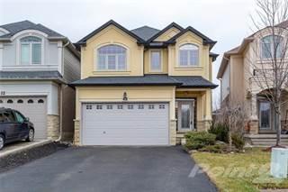 Residential Property for sale in 48 San Felice Lane, Hamilton, Ontario