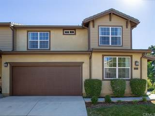 Condo for sale in 11807 Herencia Court, Atascadero, CA, 93422
