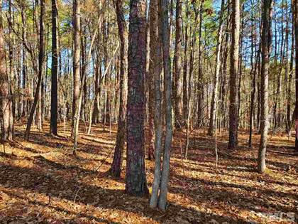 Lots And Land for sale in 5713 Garrett Road, Durham, NC, 27707