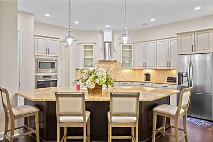 Residential for sale in 3945 DYLAN CT, Jacksonville, FL, 32223