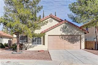 Single Family for sale in 9644 SWAN BAY Drive, Las Vegas, NV, 89117