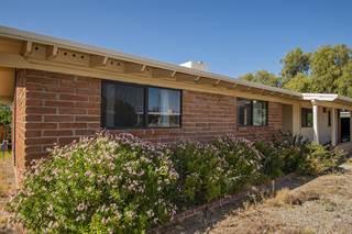 Single Family for sale in 6949 E Luana Drive, Tucson, AZ, 85710
