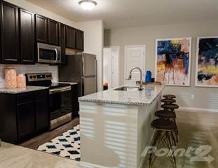 Apartment for rent in Greydon House - Two Bedroom, Two Bathroom (A), Dublin, OH, 43016