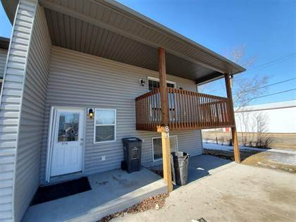 Single Family for sale in 49 ST 4716, Cold Lake, Alberta, T9M1Y4