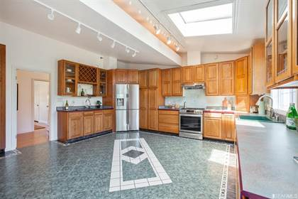 Residential Property for sale in 3210 19th Avenue, San Francisco, CA, 94132