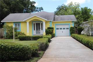 Single Family for sale in 1761 27TH STREET S, St. Petersburg, FL, 33712