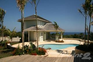 Residential Property for sale in Rose Hall St. James Montego Bay, Montego Bay, Saint James