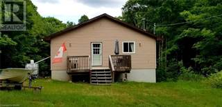 Single Family for sale in 37 ISLAND VIEW LANE, Marmora and Lake, Ontario, K0K2M0