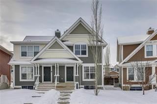 Single Family for sale in 77 AUBURN CREST LN SE, Calgary, Alberta