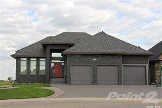 Residential Property for sale in 424 Nicklaus DRIVE, Warman, Saskatchewan, S0K 4S1