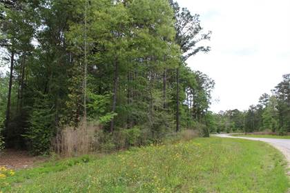 Lots And Land for sale in Lot 17 Fire Sky Road, Huntsville, TX, 77340