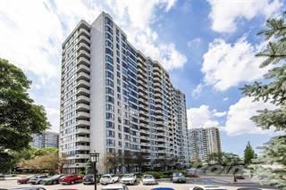 Residential Property for sale in 225 Bamburgh Circ, Toronto, Ontario