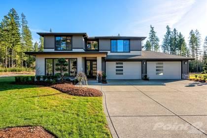 Singlefamily for sale in 33104 200th Ct. SE, Auburn, WA, 98092