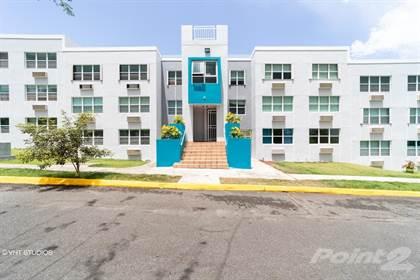 Residential Property for sale in PENT HOUSE CORDOBA PARK SAN JUAN, San Juan, PR, 00921