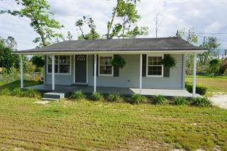 Cheap Houses for Sale in Jackson County, FL - 45 Homes under