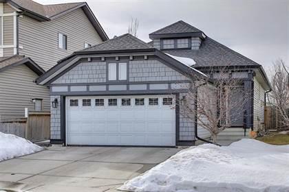 Single Family for sale in 407 Auburn Bay Heights SE, Calgary, Alberta, T3M0A9