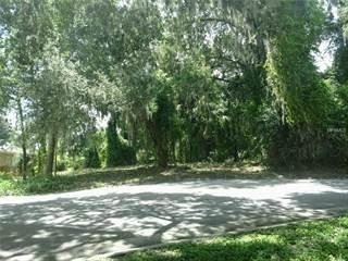 Land for Sale Veranda, FL - Vacant Lots for Sale in Veranda   Point2 ...