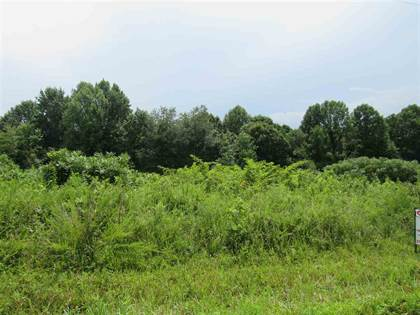 Lots And Land for sale in Lot 11 Hideaway Bay Hideaway BaySection 4, Fountain Run, KY, 42133