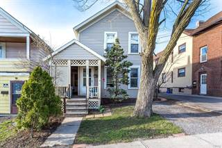 North Syracuse Apartment Buildings For Sale Our Multi Family Homes