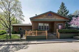 Single Family for sale in 521 W 3rd Ave, El Dorado, KS, 67042