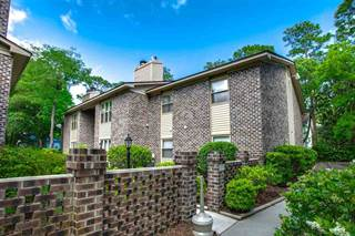 Condo for sale in 404  75th Ave N 404D, Myrtle Beach, SC, 29572
