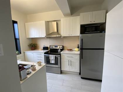 2 Bedroom Apartments For Rent In Montreal Point2