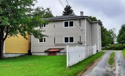 Multifamily for sale in 253A Water Street, Bay Roberts, Newfoundland and Labrador, A0A 1G0