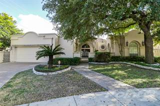 Residential Property for sale in 2409 Williams Ct, Laredo, TX, 78045