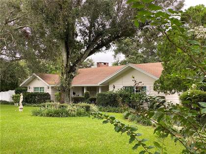 Residential Property for sale in 1845 N KEENE RD, Clearwater, FL, 33765