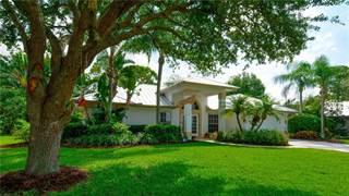 Single Family for sale in 546 SE Southwood Trail, Stuart, FL, 34997