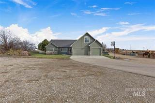 Photo of 11650 Willis Rd., Middleton, ID