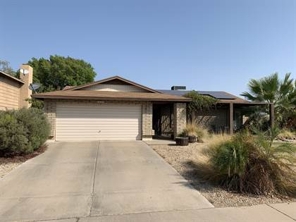 Residential Property for sale in 2432 W EVANS Drive, Phoenix, AZ, 85023
