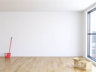 Apartment for rent in 10627-33 S. Hale Ave, Chicago, IL, 60643