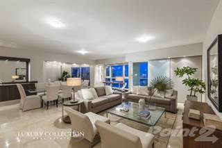 Condo for sale in Excelsior Tower, San Juan, PR, 00907
