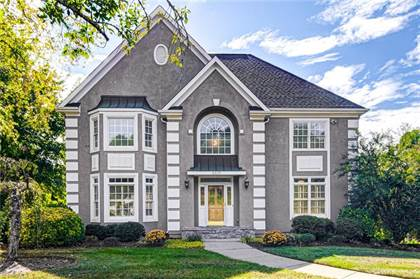 Residential Property for sale in 4470 Pebble Lake Drive, Winston - Salem, NC, 27040